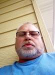 Frank Steinmetz, 53, Saint Louis