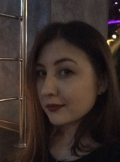 Kisa, 24, Russia, Omsk