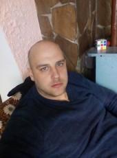 Pavel, 30, Russia, Sevastopol