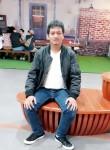 Burhan nurdin, 38, Jakarta