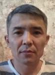 kazy, 41  , Bishkek