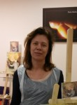 Olga, 42  , Moscow