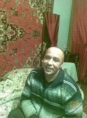 Aleksandr, 48, Russia, Elektrostal