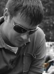 Maks, 39  , Lobnya