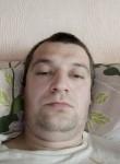 Юлан, 35  , Dubno