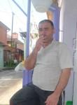 Aslan, 49  , Krasnodar