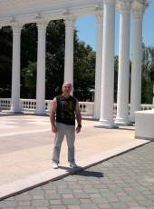 michom michom, 53, Russia, Dmitrov