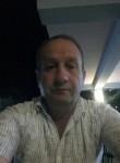 Sefo, 32  , Nakhchivan