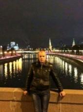 Nikolay , 29, Ukraine, Kiev