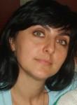 Yuliya, 44  , Penza