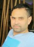 Amr, 39  , Fuengirola