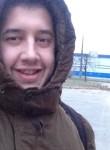 Фото девушки Дмитрий из города Херсон возраст 23 года. Девушка Дмитрий Херсонфото