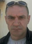 Viktor, 39  , Otradnyy