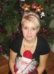 Alla, 43  , Volgograd