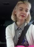 Elena Pak, 20, Tyumen