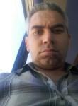 Mehmet, 40, Malatya