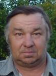 Viktor, 68  , Novosibirsk