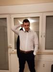 Anton, 39  , Duisburg