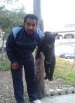 Jorge, 37  , Tijuana