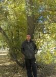 ANDREY , 36  , Volgodonsk