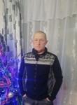 Vasiliy, 46, Saint Petersburg