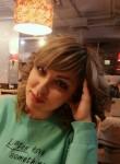 Ekaterina, 34  , Simferopol