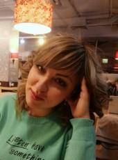 Ekaterina, 33, Russia, Simferopol