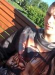 Anton, 20  , Zaraysk