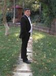 spravedlivost, 40  , Staryy Krym
