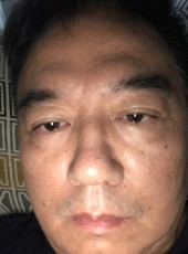 雄風依舊, 56, China, Foshan