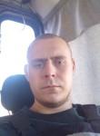Daniil, 26  , Borodino