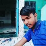 Raj, 21  , Ulu Tiram