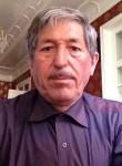 Akbar, 58, Qibray