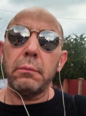 Oleg, 46, Ukraine, Khmelnitskiy
