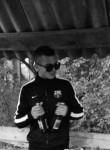 Андрей , 18 лет, Новороссийск