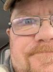Keane, 45  , Elmira