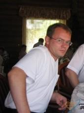 Alexander, 42, Russia, Irkutsk