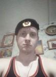 Aleksandr, 28, Bugulma