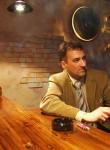 Eduard, 38  , Smirnykh