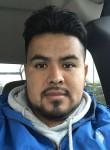 Juan, 29  , Birmingham (State of Alabama)