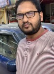 subramanya t s, 32  , Bangalore