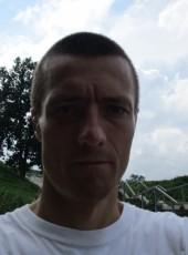 Николай, 34, Россия, Нижний Новгород