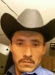 Antonio Martinez, 41  , Oxnard