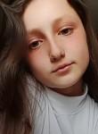 Настя, 18, Lviv