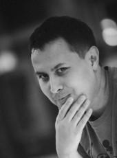 Maksim, 33, Kazakhstan, Almaty