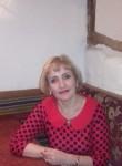 Levashova Olga V, 54, Omsk