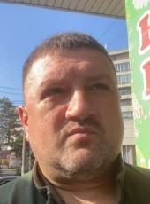 Aleks, 40, Ukraine, Kharkiv
