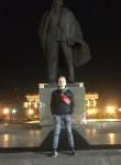 Danya, 18  , Novosibirsk