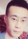 最初, 26  , Dengzhou