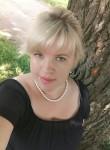 Svetlana, 34  , Kolchugino